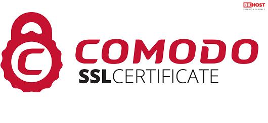 Kích hoạt SSL Comodo thông qua giao thức HTTP trên DirectAdmin
