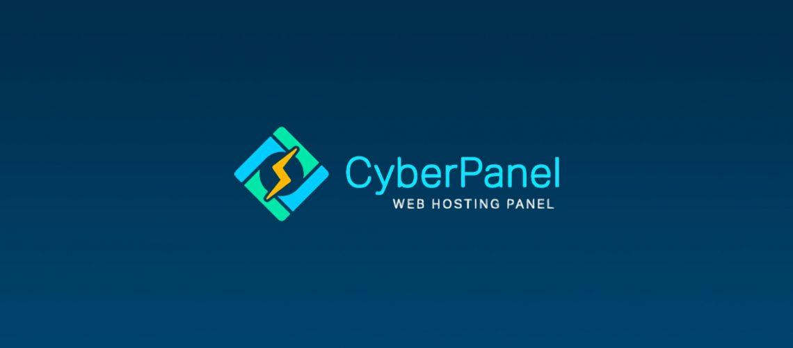 Hướng dẫn bảo mật SSH với SSH key trên CyberPanel